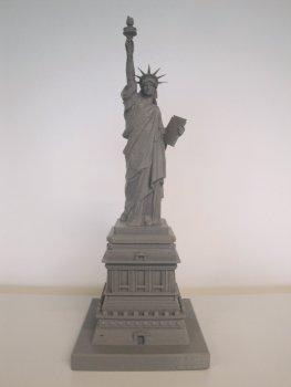 3ddruck_statue