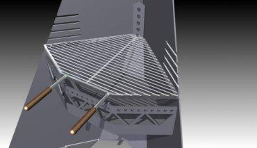 konstruktion_grill_2